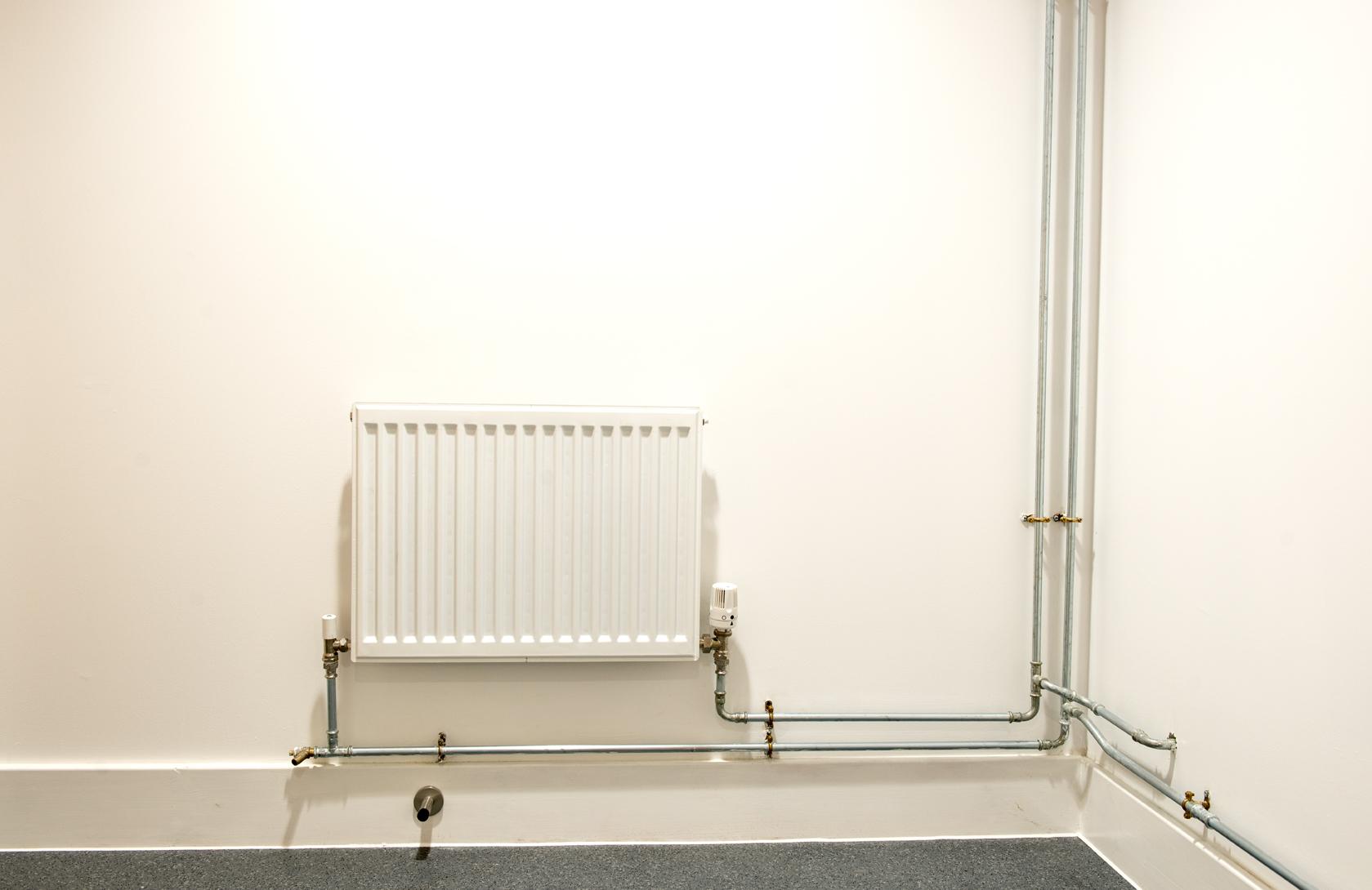 Burlais Gallery 171 Riverside Bridgend Air Conditioning